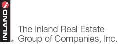 The Inland Real Estate Group of Companies, Inc. logo